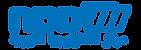 logo-שר.png