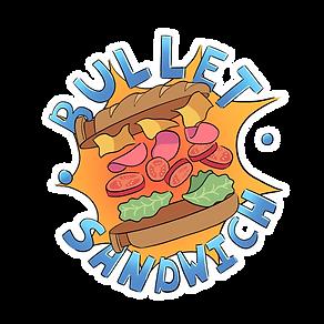 Bullet sandwich stroke.png