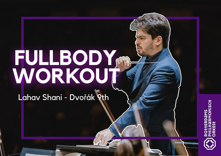 fullbody workout.jpg