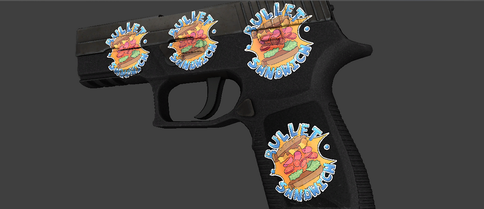 Counter strike stickers 2.png