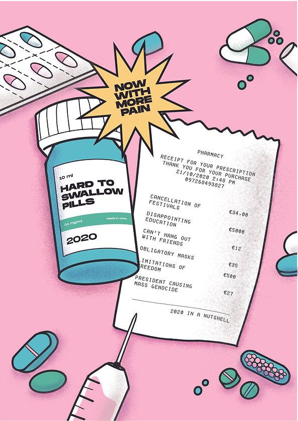 hard to swallow pills 2020.jpg