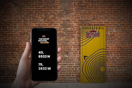 brick wall despe door copy.jpg