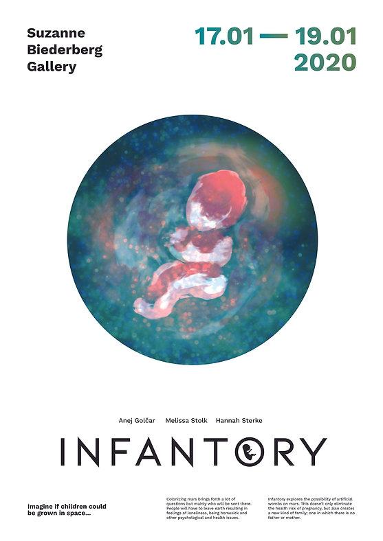 Infantory poster.jpg