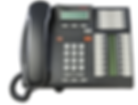 Avaya Nortel T7316e Digital Phone