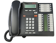 Avaya Nortel T7316e Digital Phone