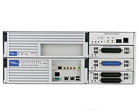 Avaya Nortel BCM 400 and BCM 450