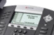 Avaya 9508 Digital Buttons Updates