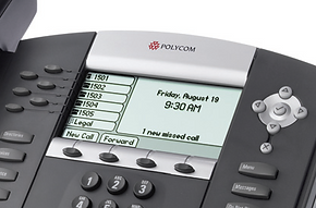 Avaya 9508 Digital Buttons Updates