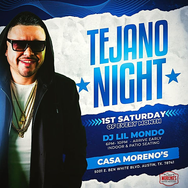 Tejano Night.jpg