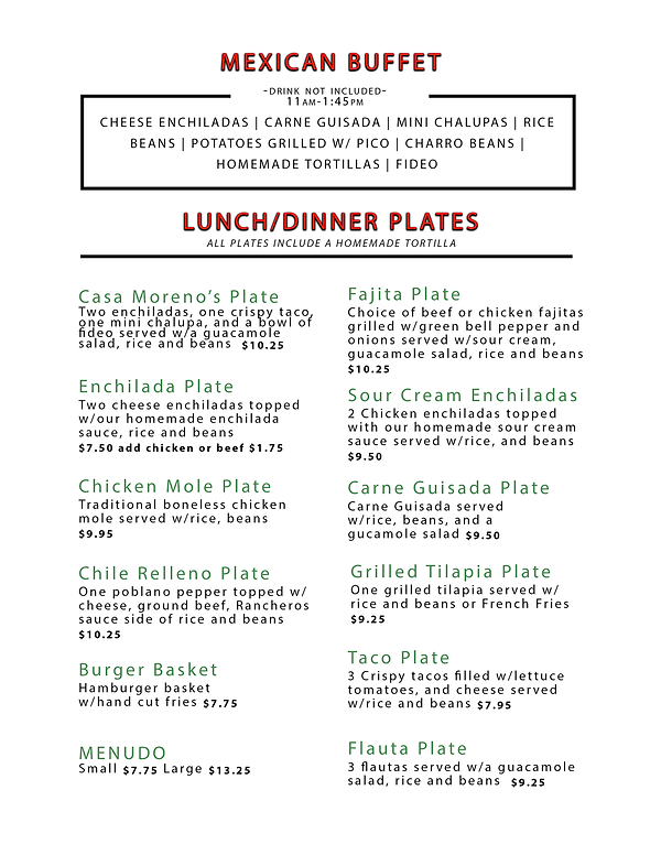 Lunch Menu Final.png