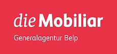 Logo_Belp.jpg