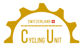 Logo_Switzerland_CU_Vorlage_gold_Espress