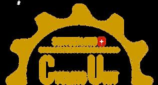 Logo_Switzerland_CU_Vorlage_gold_Espress