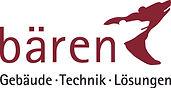 bären_logo_pos_claim.jpg
