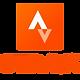 strava-logo-png-4.png.webp