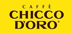 Chico_doro.png