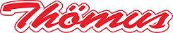 Logo_Thoemus_pos.jpg