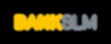 SLM_Logo_rgb.png