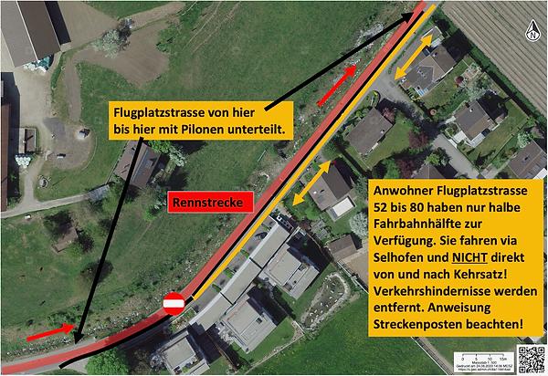 Flugplatzstrasse (Untere).png