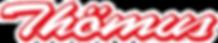 Logo_Thoemus_neg.png