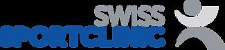 SSC_Logo_POS_PU.png