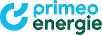 primeo_energie_rgb_150dpi.jpg