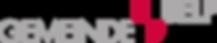Belp_Logo_pos_pantoneU.png