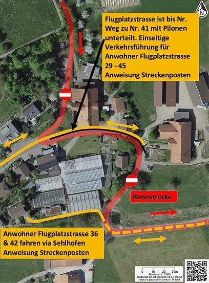 Flugplatzstrasse (Obere).png
