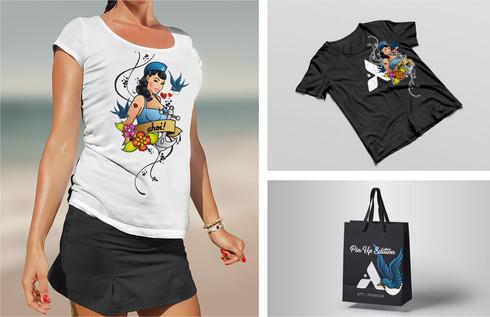 Mockup_Shirt_ShoppingBag_Fashion.jpg