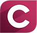 C_Sign (1).png