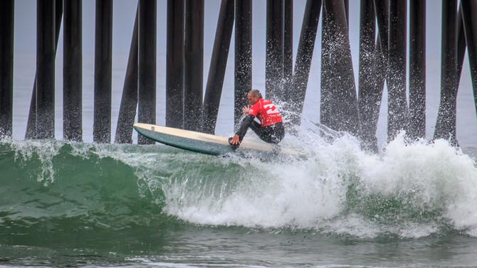 805 Classic Surf Contest Updates Format