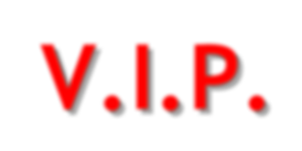 VIP red logo clean and plain xmas.png