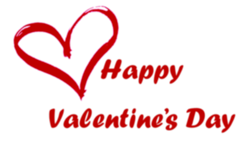 Happy-Valentines-Day-VIP.png