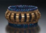 871-galaxy-bracelet-2015.jpg