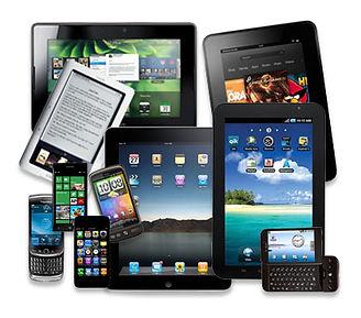 mobile-device-mobile-marketing.jpg