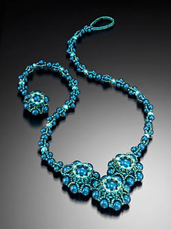 871-crown-jewels-ii-necklace-2.jpg