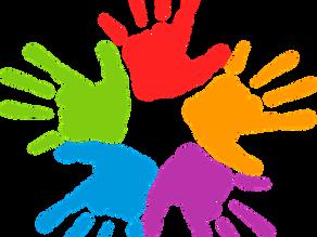Embedding diversity into the curriculum