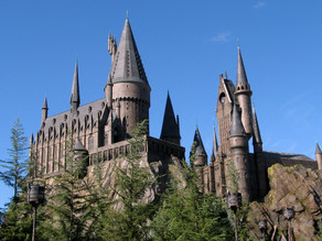Representations of women in Harry Potter