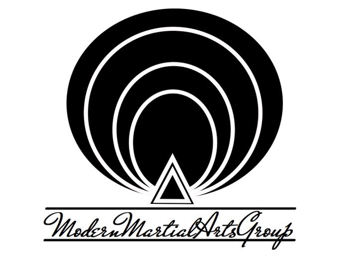 ModernMartialArtsGroup Logo.bmp