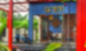 NYTH HOTEL CR K. ISSARA N.4.jpg