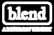 blend-bozeman-winery-logos-08.png