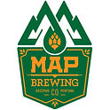 map-brewing-company.jpg