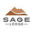 Sagelodge.png