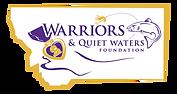wqw_logo-1 (1).png