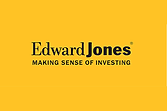 Edward Jones.png