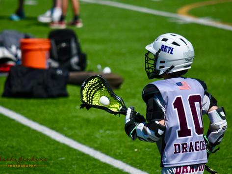 Lacrosse3_watermarked.jpg