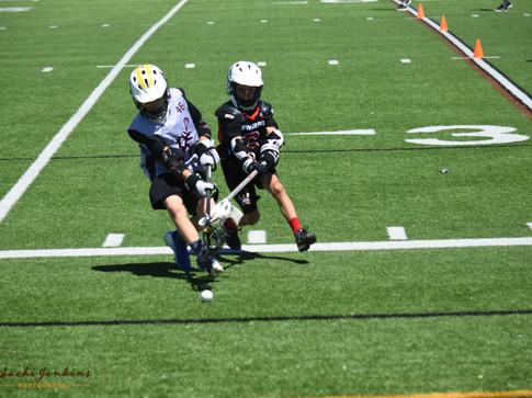 Lacrosse4_watermarked.jpg