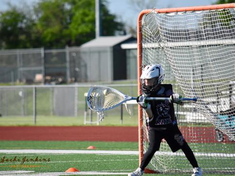 Lacrosse5_watermarked.jpg