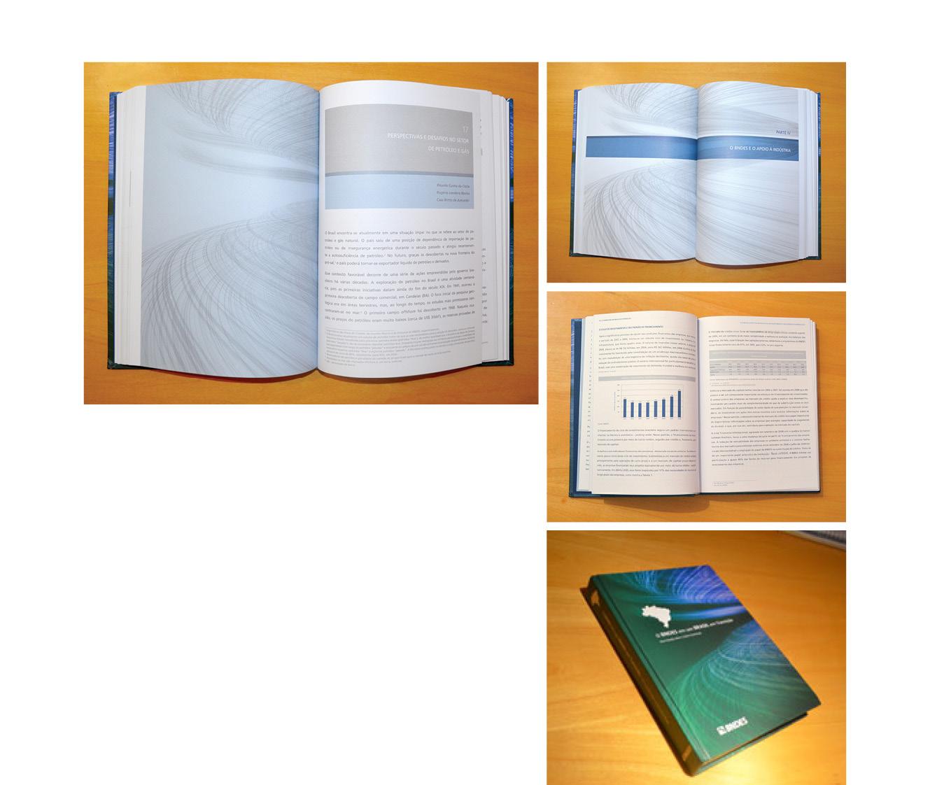 relatório anual do BNDES