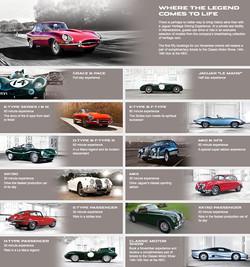 jaguar_heritage_driving_experience_1